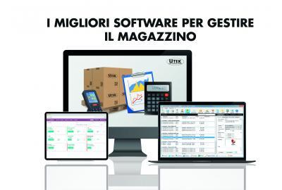 5 software per gestire il magazzino