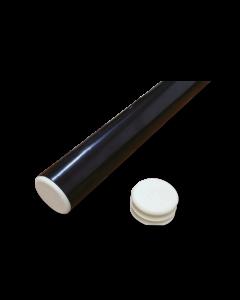 Tappo interno tubo