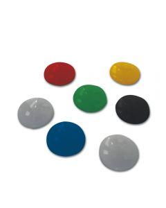 Magneti rotondi
