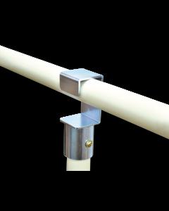 Supporto tubolare c
