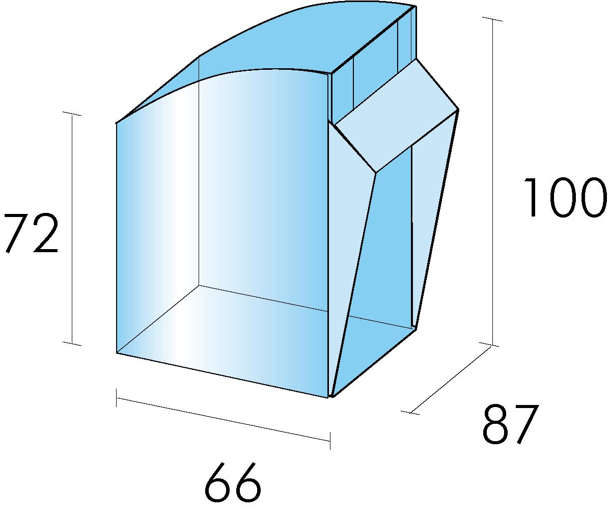 Cassetto Madia 6